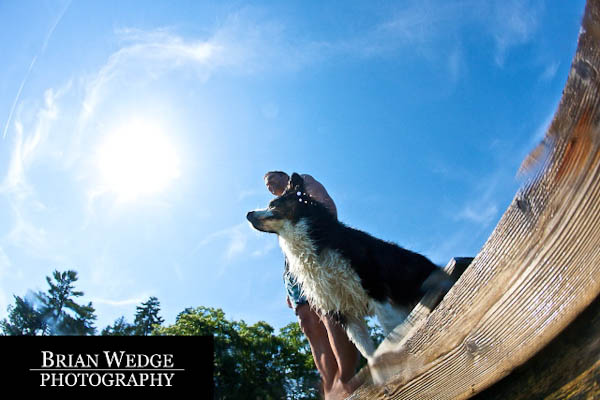 waterdogs7408-0021