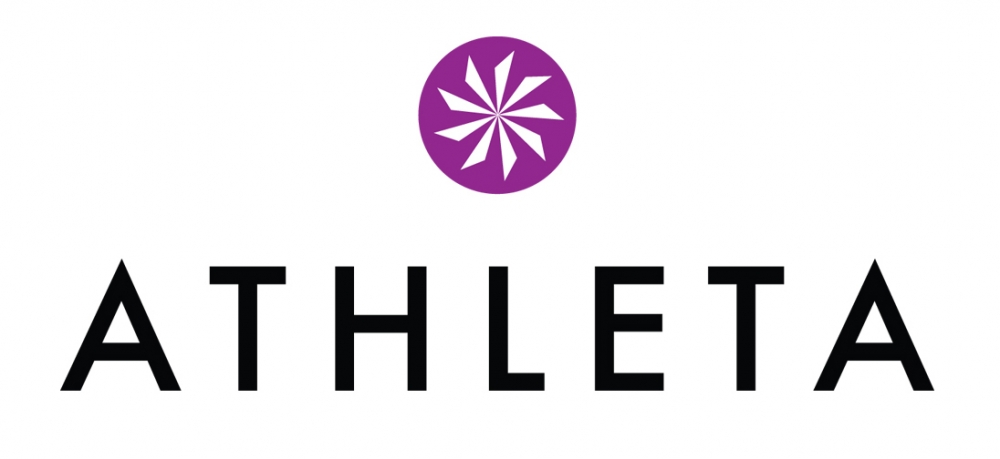 Malia Wedge named as Art Director at Athleta