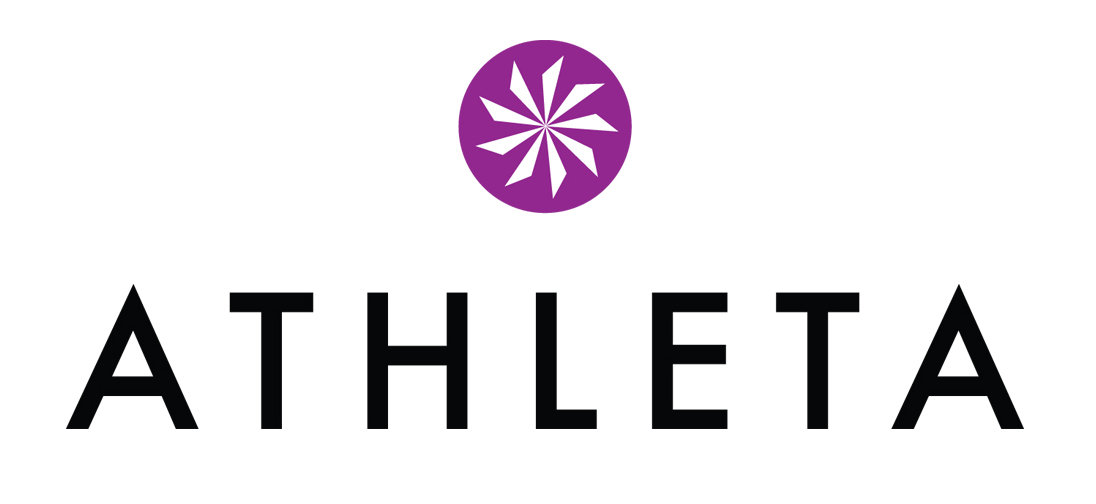 Malia Wedge named as Art Director at Athleta